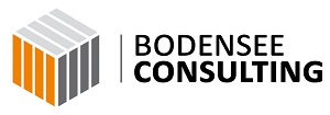 Bodensee Consulting Konstanz